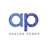 analog power