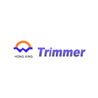 hongxing trimmer