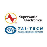 tai-tech/superworld electronics