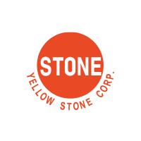 yellow stone