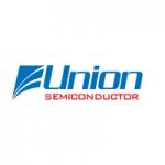 union semiconductor