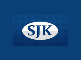SJK represented by Ziontronics