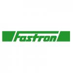 fastron