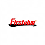firstohm