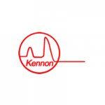 kennon