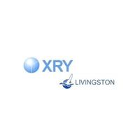 xry/livingstone