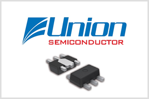Union Semiconductor represented by Ziontronics