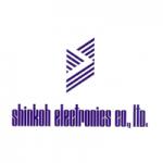 shinkoh
