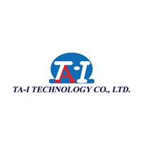 tai technology