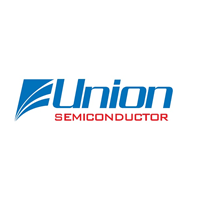 union seniconductor