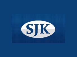 SJK represented by Ziontronics