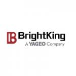 brightking logo