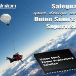 Union Semi Power Supervisory Solution